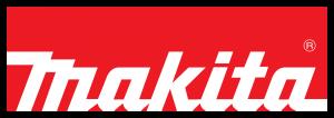 makita-logo-5