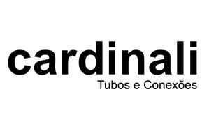 cardinali