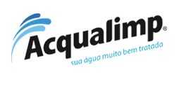logo-acqualimp