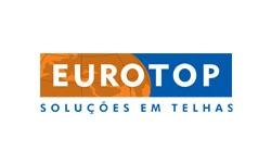 logo-eurotop