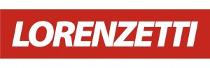 logo_lorenzetti